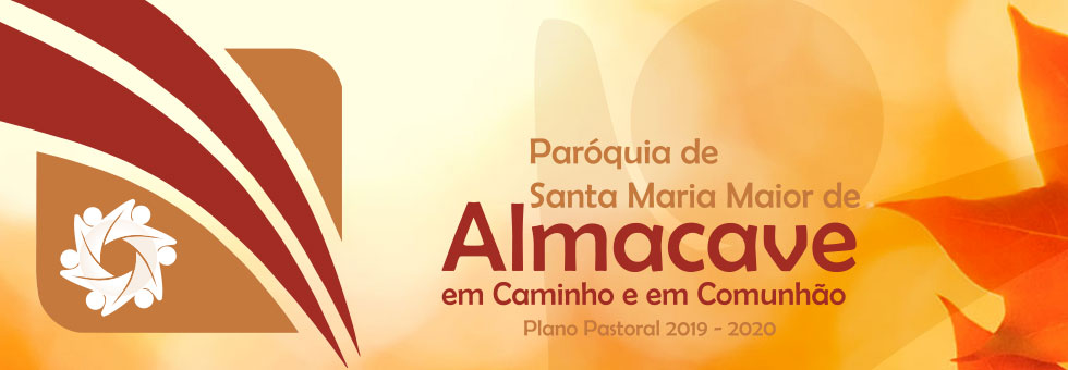 banner plano pastoral 2019